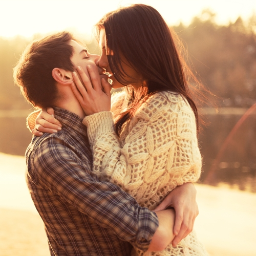 Image result for kiss