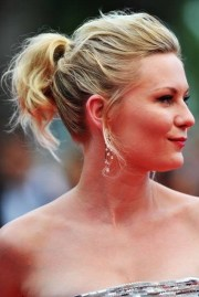 9 cute ponytail hairstyles