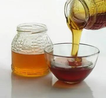 Manuka Honey For Hair Growth