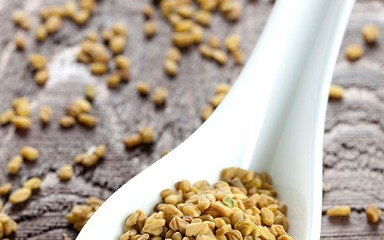 How To Use Fenugreek For Hair Growth Styles At Life