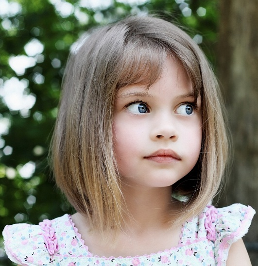 Bob Hair 2018 Kid 50 Hottest Bob Haircuts Hairstyles For Hair