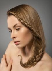 top 9 braided bangs hairstyles