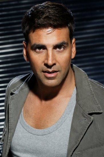 Handsome Boy Wallpaper Hd 9 Pictures Of Akshay Kumar With And Without Makeup