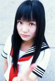 top 9 japanese bangs hairstyles