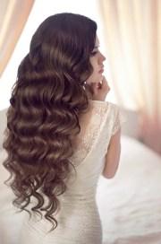 hairstyles wavy hair