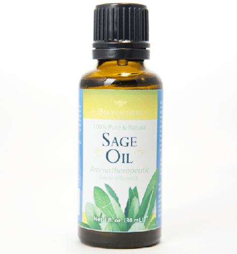 15 Best Ayurvedic Hair Oils For Hair Loss Treatment