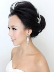 top 8 simple hairstyles short