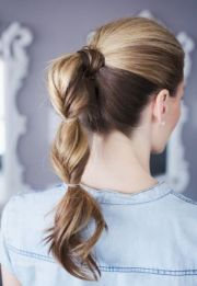 9 office hairstyles long