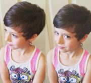9 latest short hairstyles little