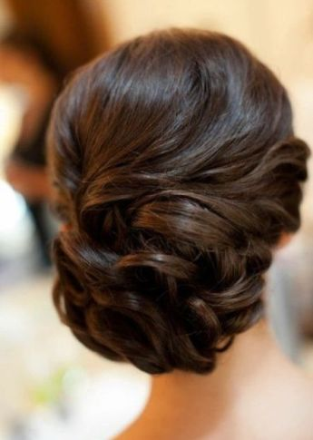 9 Best Indian Updo Hairstyles Styles At Life