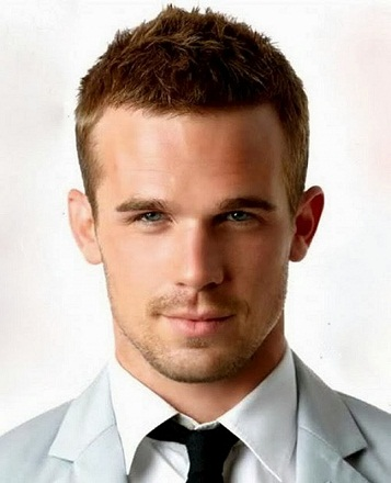 9 Best Professional Hairstyles For Men Styles At Life
