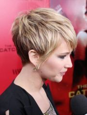 9 simple and summer haircuts