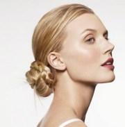 top 9 everyday hairstyles medium