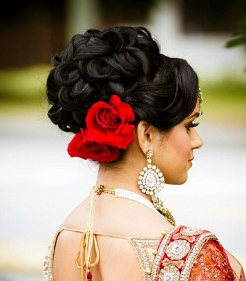 top 14 latest indian hairstyles 2015 styles at life