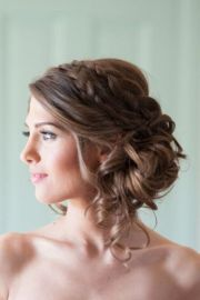 top 9 prom hairstyles braids
