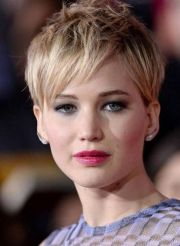 top 9 pixie hairstyles