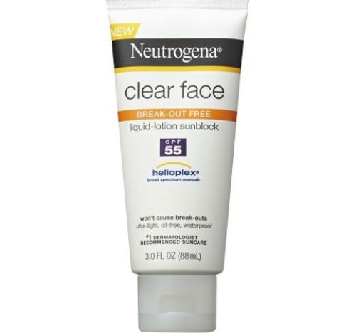 Best Face Cream Sensitive Skin