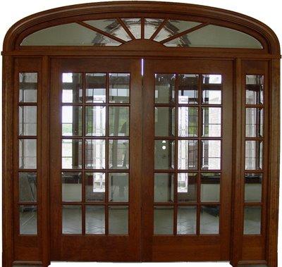 Top 8 Double Door Designs Styles At Life
