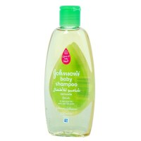 Top 9 Johnson baby Shampoos | Styles At Life
