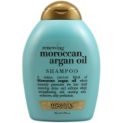 9 organix shampoos in india