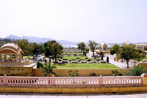 Temples in Jaipur5
