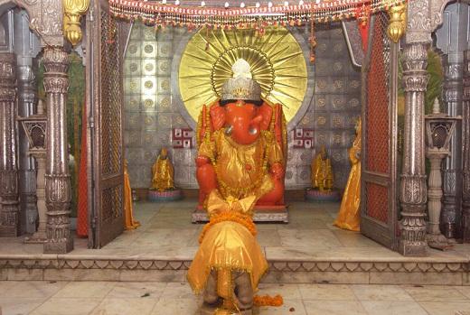 Temples in Jaipur6