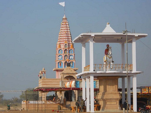 Temples in Jaipur7