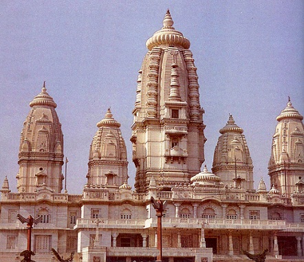 Temples in Kanpur4