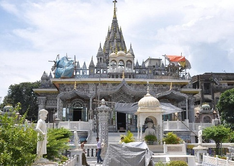 Temples in Kanpur5
