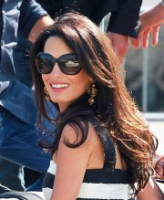 top 9 of amal clooney