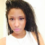 of nicki minaj