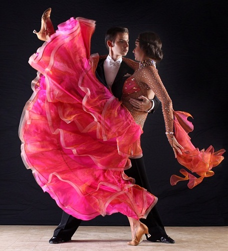 20 Different Types of Dance Styles With Images | Styles At ...