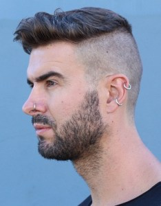 Top health benefits of ear piercing for men also finest ideas and its styles at life rh stylesatlife