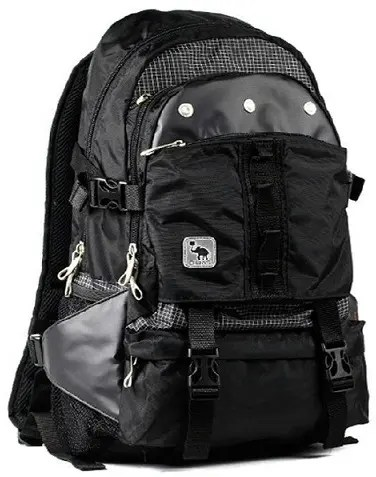 Boys Back College Bags