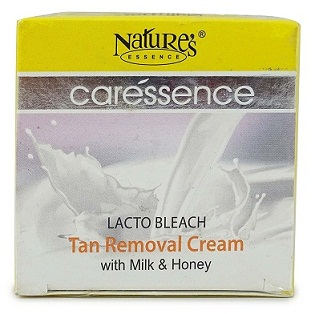 18 Best Tan Removal Creams In India Which Are Proven ...
