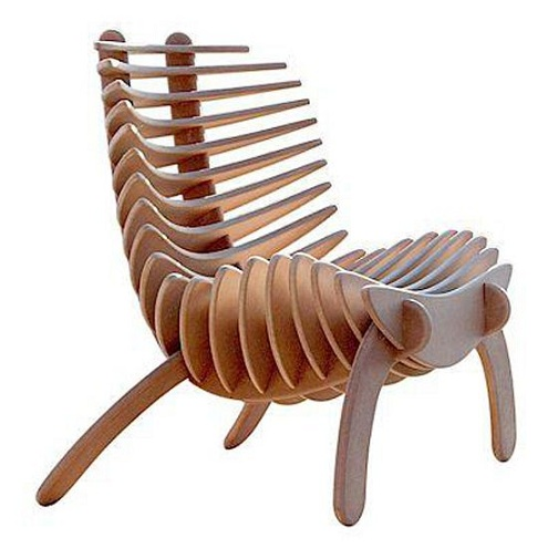 wooden chairs pictures bean bag chair 9 best latest styles at life amazing