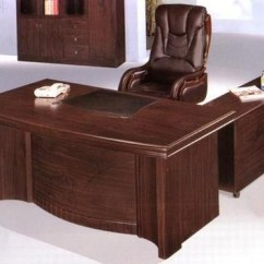 Office Tables And Chairs Images Lounge Chair Covers 20 Modern Stylish Table Designs With Photos Executive