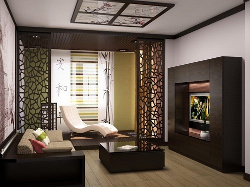 woodwork design for living room small rooms 9 new and beautiful hall designs of ideas styles at life minimalist