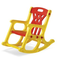 Little Rocking Chairs For Toddlers Reclining Lift Chair Top 15 Types Of Nilkamal | Styles At Life