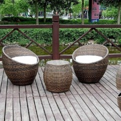 Bamboo Chairs Portable Living Room 15 Modern And Stylish Styles At Life Outdoor