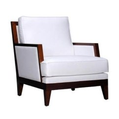 Single Sofa Chair Pillow Top Mattress Cover For Bed 15 Stylish And Modern Chairs Styles At Life