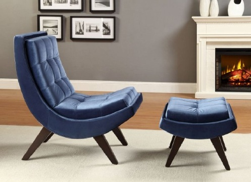bedroom chair design childrens table and 9 stylish contemporary chairs designs smart lounge