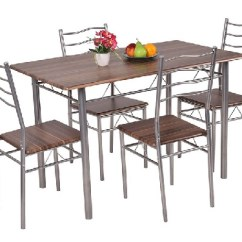 Steel Chair Dining Table Invacare Transport 9 Best Modern Chairs In Trend 2018 Styles At Life These One Is Ideally Designed For Use The Room Are A Part Of Set Where And Have Same Designs