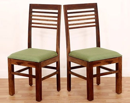 wooden chairs pictures dining room table 6 9 best latest styles at life