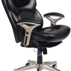 Best Ergonomic Chairs In India Swivel Glider Living Room 15 Modern Office For 2018 Styles At Life