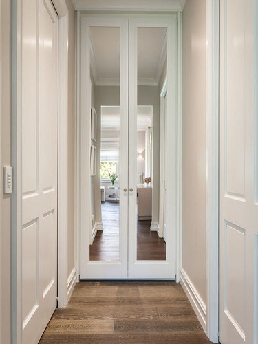 9 Latest Hall Door Designs With Photos In 2019  Styles At