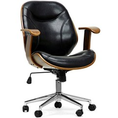 Best Ergonomic Chairs In India Wedding Chair Alternatives 15 Modern Office For 2018 Styles At Life Leather