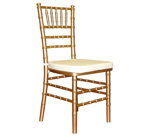 best chiavari chairs chair design in living room 9 royal with images styles at life lovely