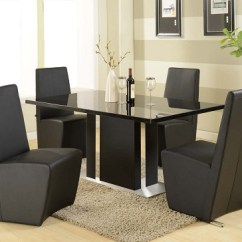 Chair Design Model Pool Deck Chairs 15 Comfortable Dining Table With Best Models And Designs Modern
