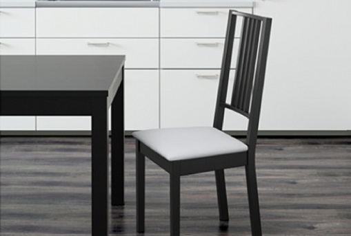 chair design model hammock stand canadian tire 15 comfortable dining table chairs with best models and designs simple